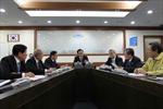 'Triều Tiên phóng tên lửa là hành động khiêu khích'