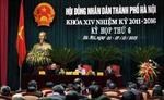 Hà Nội và TPHCM: Nhiều chỉ tiêu chưa hoàn thành