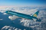 Vietnam Arlines khai trương đường bay TP Hồ Chí Minh- Jakarta