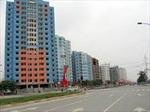 Lấy nhà ở xã hội 'bẩy' thị trường bất động sản