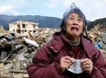 Nguy cơ xảy ra động đất 10 độ Richter