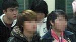 Thiếu nữ bị lừa bán làm 'gái' kể tội 'ma cô'