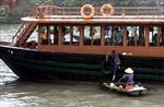 Quảng Ninh siết chặt công tác quản lý kinh doanh du lịch vịnh Hạ Long