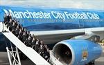 Manchester City:  Doanh thu kỷ lục nhưng vẫn lỗ