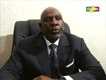 Thủ tướng Mali thành lập nội các mới