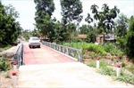 Bình Thuận hỗ trợ đồng bào thiểu số phát triển sản xuất