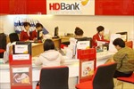 Khách hàng kỳ vọng dịch vụ bán lẻ của ngân hàng