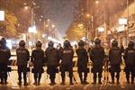 Ai Cập: Kết quả trưng cầu ý dân bị nghi ngờ