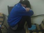 Tiếp viên karaoke bị đánh suốt đêm trong nhà trọ