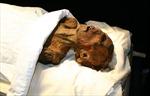 Pharaông cuối cùng của Ai Cập chết do vợ con sát hại?