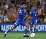 Chung kết lượt đi AFF Suzuki Cup 2012:  Nỗi lo thẻ phạt