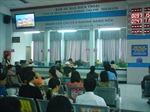 Còn hơn 18.000 vé tàu Tết Sài Gòn-Hà Nội