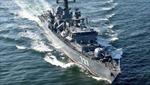 Tàu chiến Nga chờ sơ tán công dân khỏi Xyri