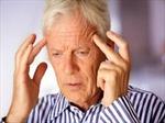Ngừa biến chứng khi tăng huyết áp