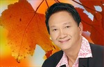 Ca sĩ Duy Quang qua đời