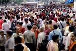 Ấn Độ sẽ thay Trung Quốc trở thành động lực tăng trưởng toàn cầu?
