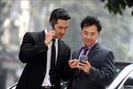 Hợp tác với Samsung để chăm sóc khách hàng doanh nghiệp