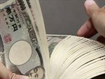 Nhật lại nới lỏng chính sách tiền tệ