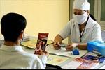 Chưa thống kê được số người nhiễm HIV/AIDS tham gia BHYT