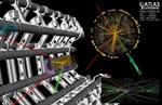 Science bình chọn 10 sự kiện khoa học 2012