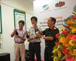 Viettel khai trương hệ thống SMART tại Đà Nẵng, Tp Hồ Chí Minh