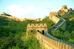 Trung Quốc lần đầu tiên công bố báo cáo phát triển du lịch