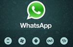 Facebook thâu tóm ứng dụng nhắn tin WhatsApp