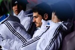"""Real Madrid: Mourinho ngày càng """"đặc biệt"""""""