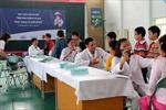 Công tác y tế học đường vẫn chưa đáp ứng được yêu cầu