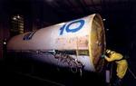 Hàn Quốc phát hiện thêm nhiều mảnh vỡ tên lửa Triều Tiên