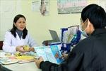 Tỷ lệ nhiễm HIV nhóm tuổi 30-39 tăng nhanh