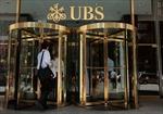 UBS thắt chặt quản lý sau cáo buộc thao túng lãi suất