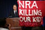 Hiệp hội súng Mỹ muốn thêm súng