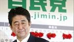 LDP và NKP nhất trí thành lập chính phủ liên minh