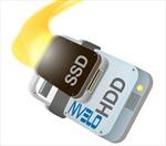 Samsung mua lại hãng sản xuất bộ nhớ đệm Nvelo