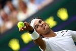 Nadal phải lùi ngày trở lại