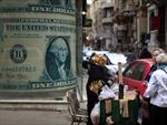 Sau hiến pháp mới, Ai Cập vẫn bất ổn