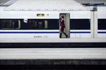 Trung Quốc khai trương đường sắt cao tốc dài nhất TG