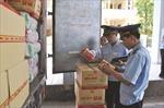 Người dân Lao Bảo ăn 467 kg đường/người/năm?