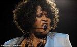 Whitney Houston bị giới buôn lậu ma túy giết hại?