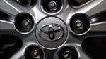 Toyota giành lại vị trí số 1 từ GM trong năm 2012
