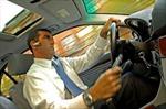 Thụy Sĩ: Lái xe say rượu được đưa về nhà miễn phí