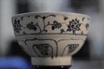 Giới thiệu hơn 500 tiêu bản bộ sưu tập cổ vật Dương – Hà