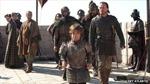 'Game Of Thrones' bị sao chép lậu nhiều nhất