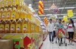 Kiểm soát giá cả và phục hồi sức mua