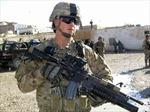 Mỹ chi 600 tỷ USD cho chiến trường Afghanistan