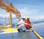 Doanh nghiệp dịch vụ kỹ thuật dầu khí hàng đầu khu vực