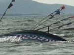 Hỗ trợ cứu nạn 4 thuyền viên Trung Quốc