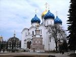 Du lịch nội địa của Nga khởi sắc trong năm 2012