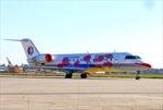 Hãng hàng không China Eastern Airlines mở đường bay thẳng Hà Nội – Côn Minh